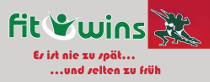 Link: fitwins